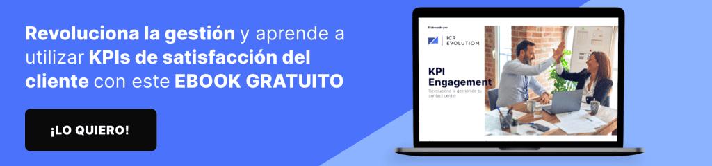 ebook gratuito kpis